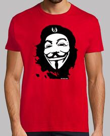 Anonimous Che Jedi