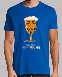 anonymousse