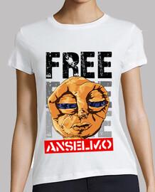 anselmo gratis