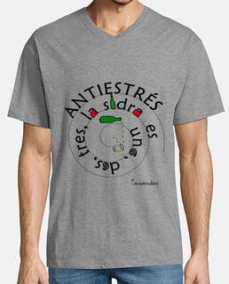 anti-stress cider
