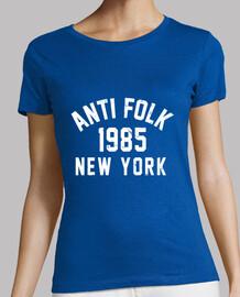 anti folk