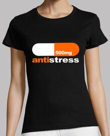 anti lo stress