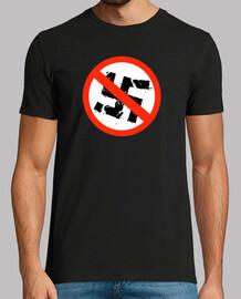 Anti Nazis