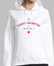Anti Saint Valentin