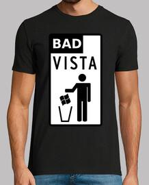 Anti Windows Vista