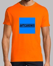 ANTICANSINOS