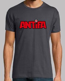 antifa 1