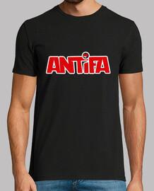 antifa 2