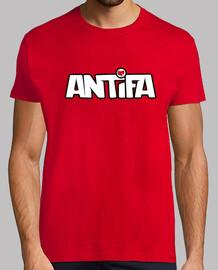 antifa 6