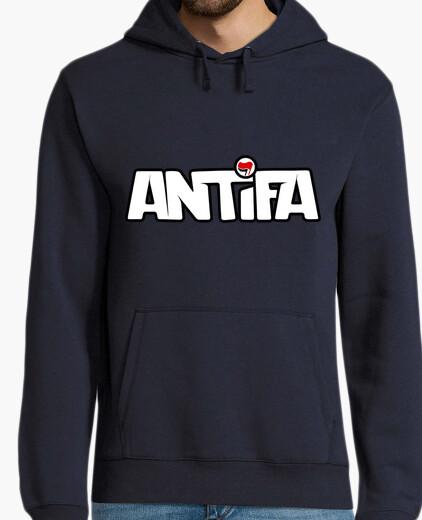 Jersey Antifa 6