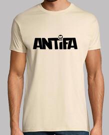 antifa 7