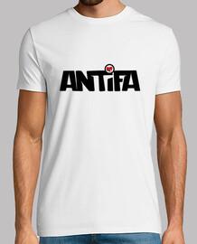antifa 8