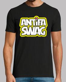 antifa butin