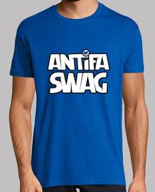 antifa butin 5