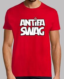 antifa butin 6