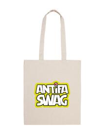 ANTIFA SWAG