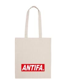 Antifa swaggy