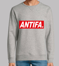 antifa swaggy