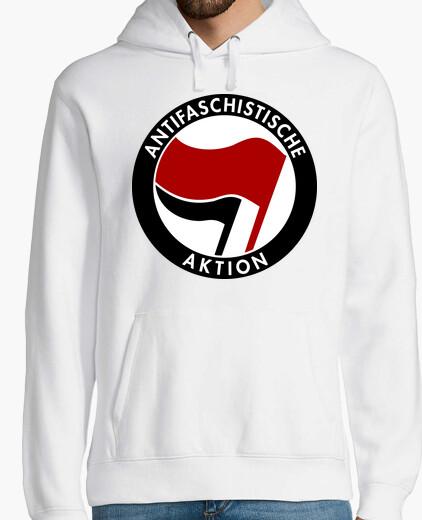 Jersey Antifaschistische Aktion