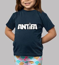 antifascista 5