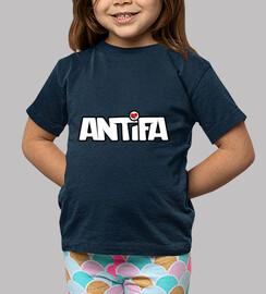 antifascista 6