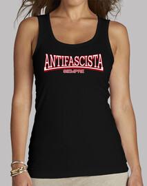 antifascistascista sempre
