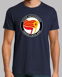 Antifeixista paisos catalans
