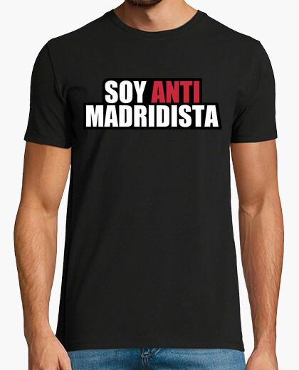 CATÁLOGO | ¡Las camisetas y sudaderas del Atlético Low Cost! 17