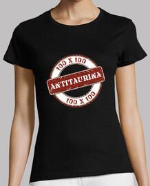 Antitaurina