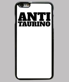 antitaurino