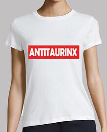antitaurinx