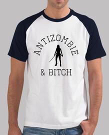 Antizombie