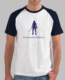 Antizombie 2