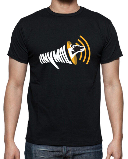 Visualizza T-shirt animali