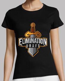 aoe elimination draft