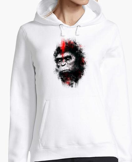 Jersey Ape