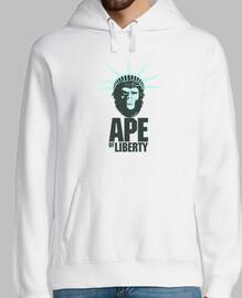 ape of libertà