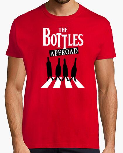 T-shirt apéroad