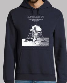 apollo 11 - 50th anniversary 1969-2019