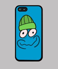Apolonio (iPhone 5)