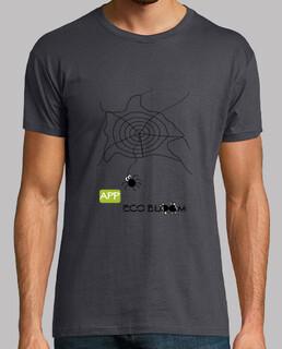 App Eco Bloom