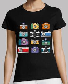 appareil photo / appareil photo