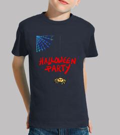 appeso spider halloween