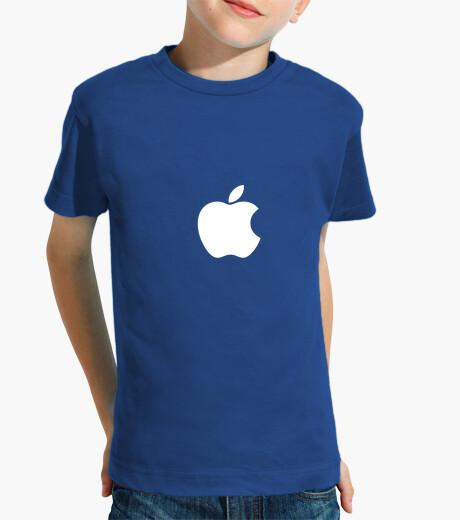 Ropa infantil Apple
