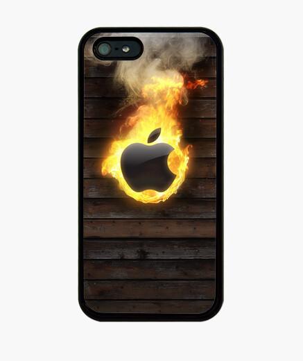 Funda iPhone Apple 12