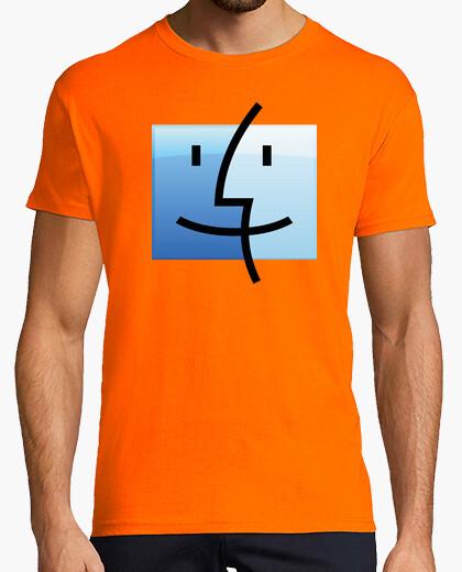 Camiseta Apple 2