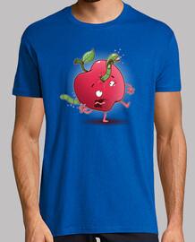 Apple Alíen