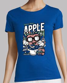 apple c run ch