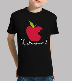 apple comeme