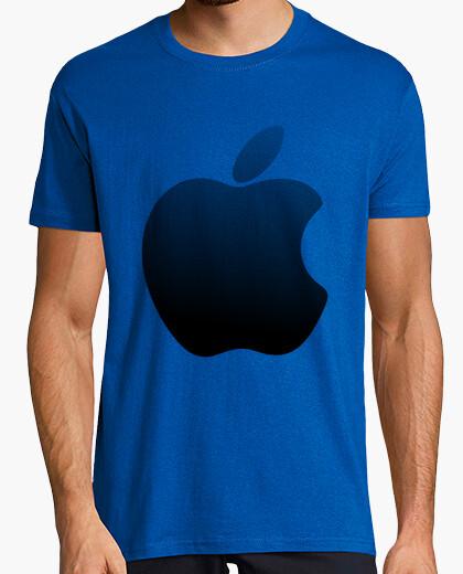 Camiseta Apple Computers